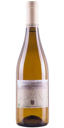 Emina-Chardonnay