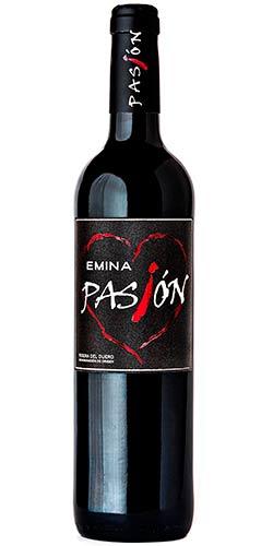 Emina Pasión