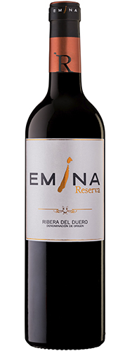 Emina Reserva