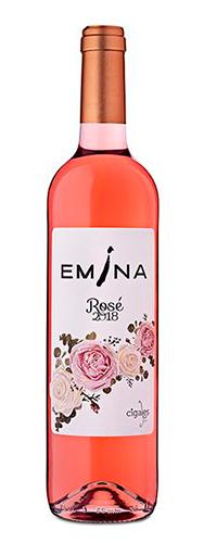 Emina Rosé