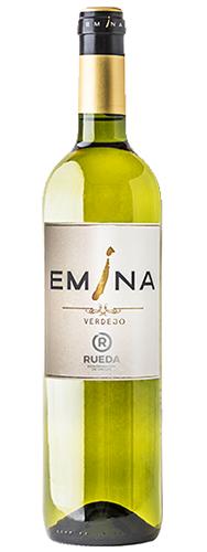 vino-blanco-emina-verdejo