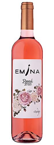 vino-emina-rosado
