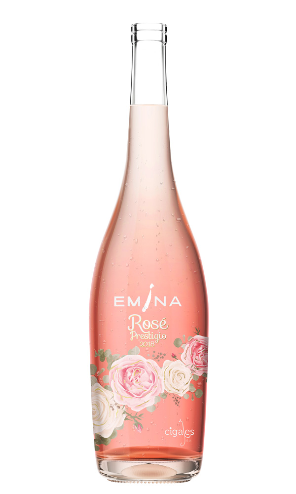 emina-rose-prestigio-vino-rosado-mujeres